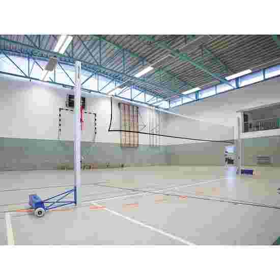 Sport-Thieme Poteaux mobiles multisports « Allround »