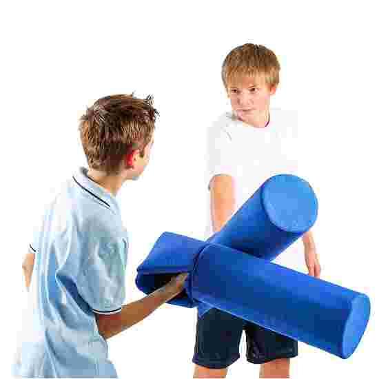 Sport-Thieme Raquette anti-agressivité