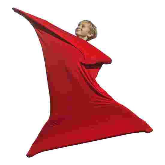 Sport-Thieme Sac de danse Rouge, L
