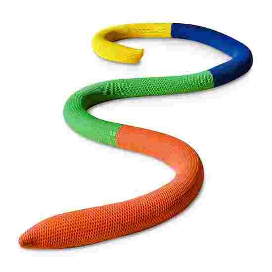 Sport-Thieme Serpent de sable Multimax