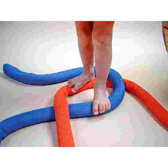 Sport-Thieme Serpent de sable Bleu