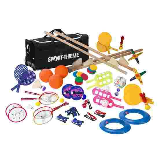 Sport-Thieme Speelplaats-Set