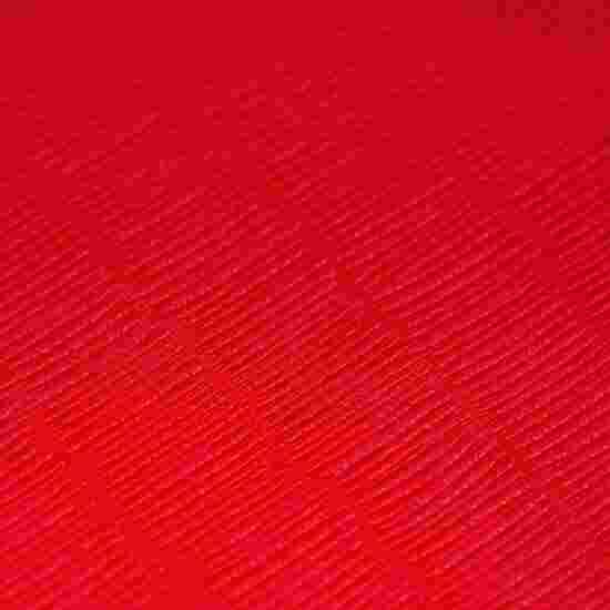Sport-Thieme Tatami pour enfants « Super léger » Rouge