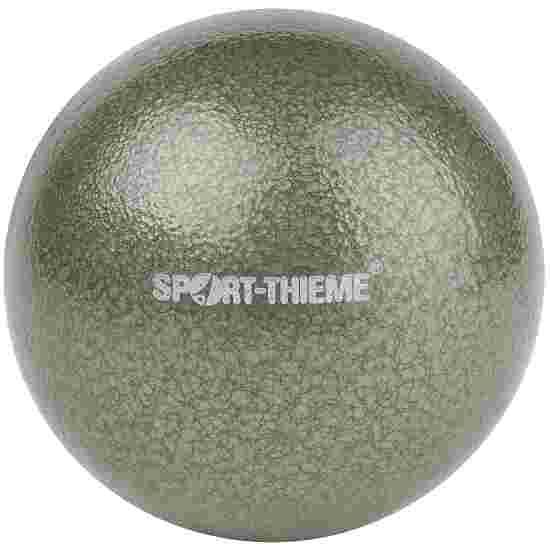 "Sport-Thieme Trainings-Stootkogel ""School"" 4 kg"