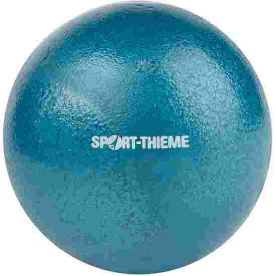 "Sport-Thieme Trainings-Stootkogel ""School"" 6 kg"
