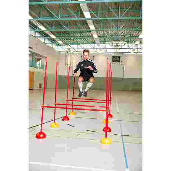 Sport-Thieme Trainingshulp