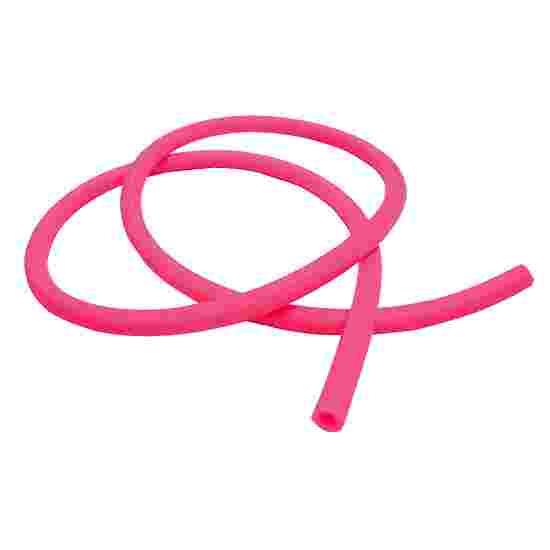 Sport-Thieme Tube de fitness Vario par rouleau de 20 m Rose = moyen