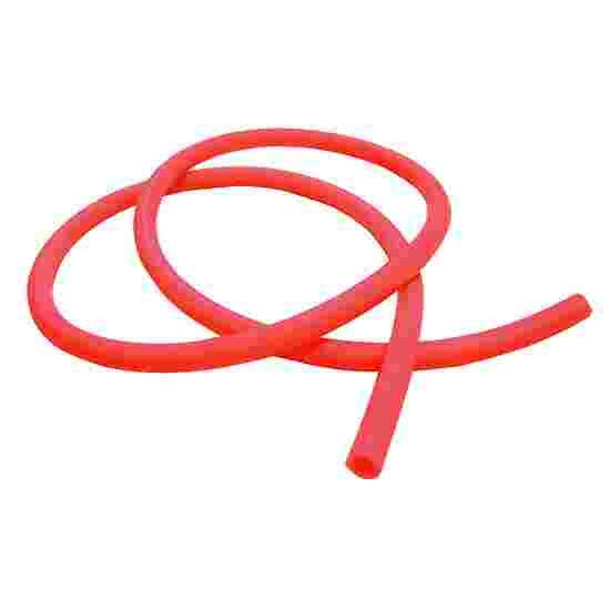 Sport-Thieme Tube de fitness Vario par rouleau de 20 m Rouge = très difficile