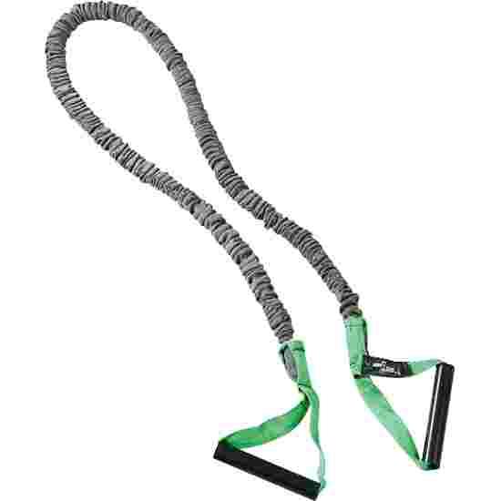 Sport-Thieme Tube Premium Vert = facile