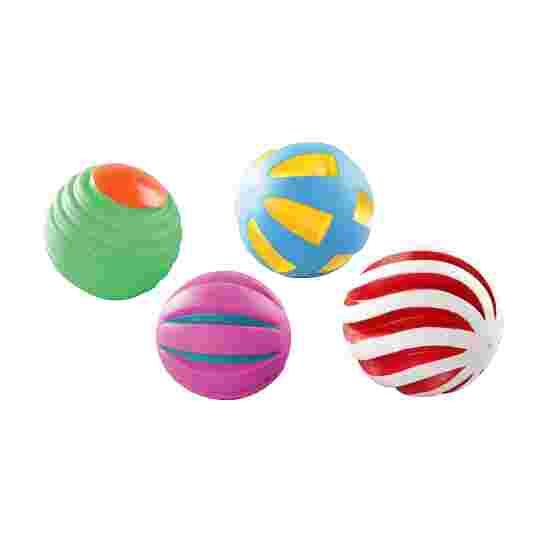 SportFit Baby-Ballen