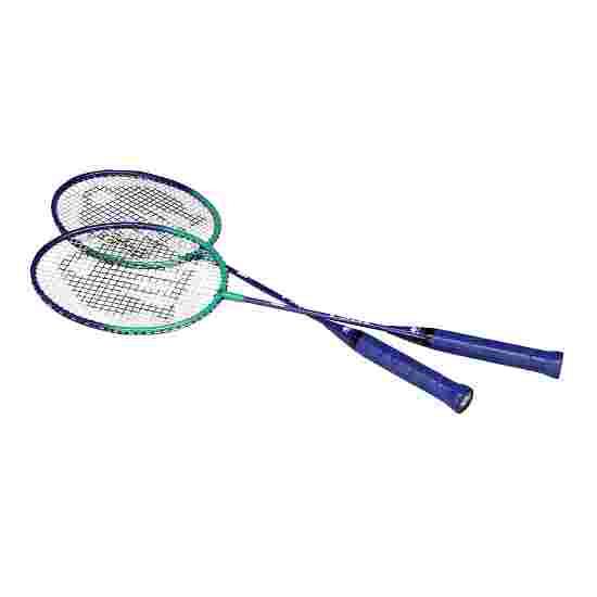 Sportime® Raquettes de badminton