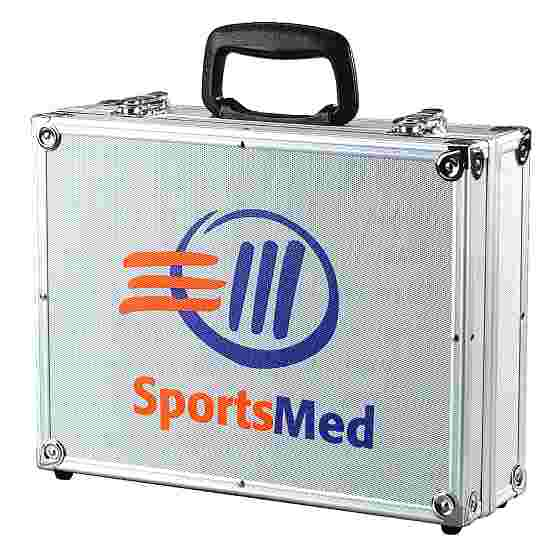 """SportsMed EHBO hulpkoffer """"Junior"""""""