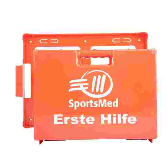 SportsMed Valise de premiers secours « Pro »