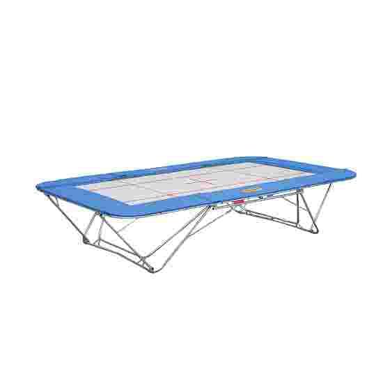 """Springdoek voor trampoline """"Grand Master"""" 13 mm nylon banden"""