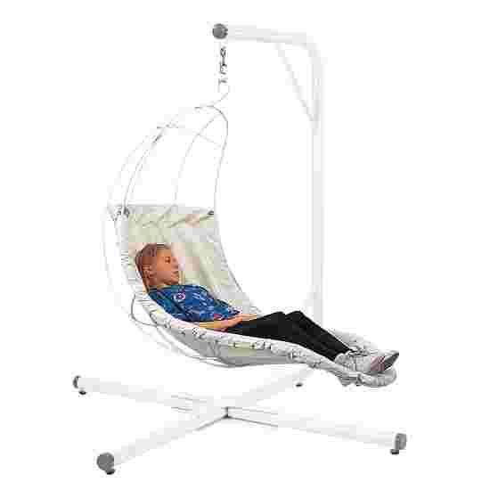 Staander voor hangstoel
