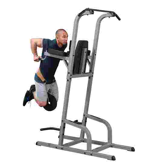 Station à dips & tractions Body-Solid