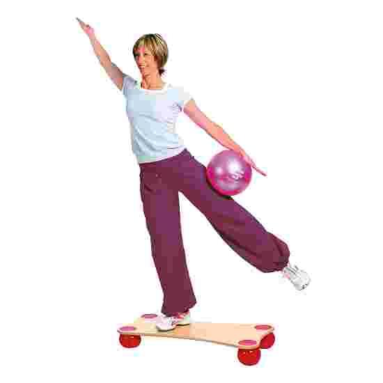 Step ballons Togu Balanza Classic