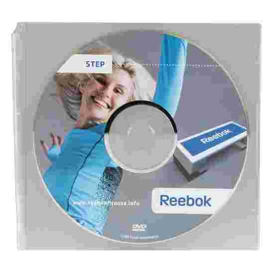 Step Reebok «Step» Semi-professionnel