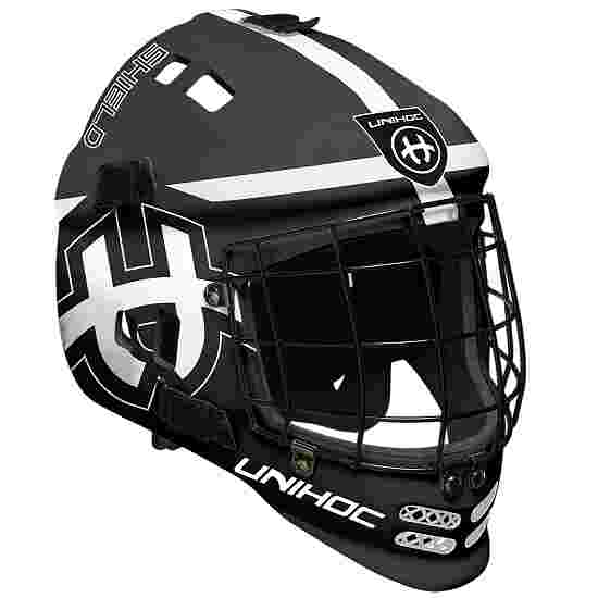 Streethockey doelwachter masker