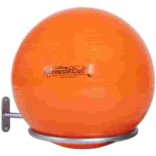 Support pour ballon de gymnastique Sport-Thieme « Un ballon »