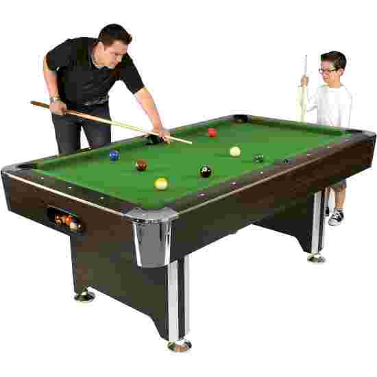 Table de billard Winsport 6 ft