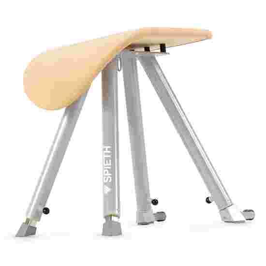 Table de saut Spieth « Ergojet Junior »