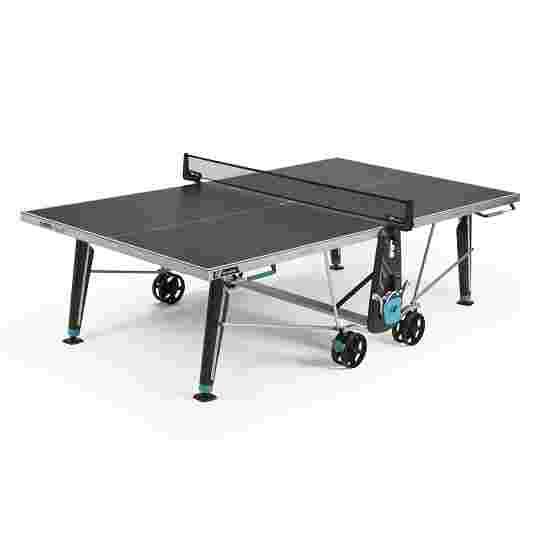 Table de tennis de table Cornilleau Gris