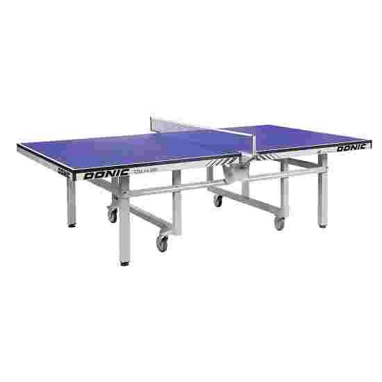 Table de tennis de table Donic « Delhi 25 » ITTF Bleu
