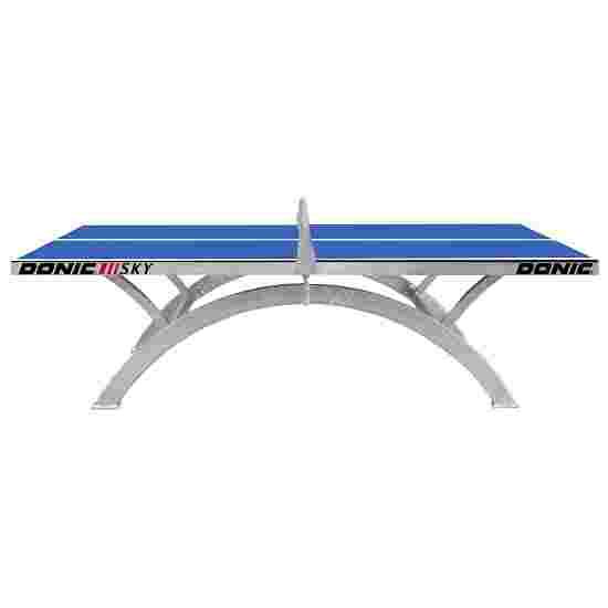 Table de tennis de table Donic