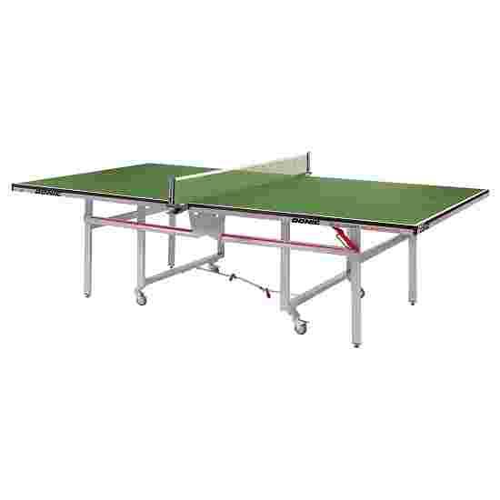 Table de tennis de table Donic Vert