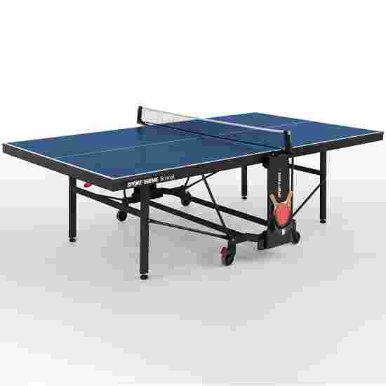 Table de tennis de table Sport-Thieme « School »