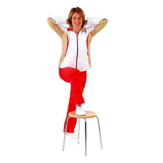 Tabouret de gymnastique Sport-Thieme « Basic »