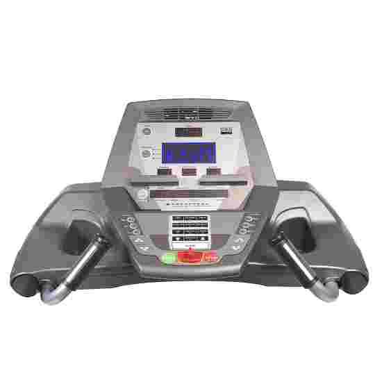Tapis de course U.N.O. Fitness « TR6000 »