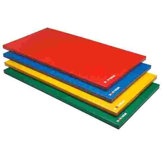 Tapis de gymnastique pour enfants Sport-Thieme « Classic S » Rouge