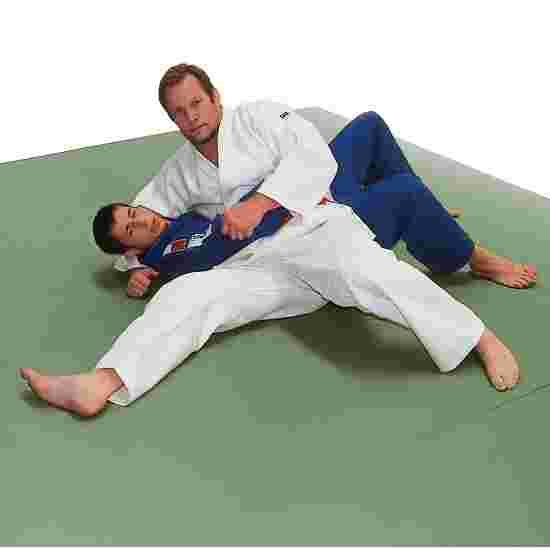 Tapis de judo et universel « Peter Seisenbacher »
