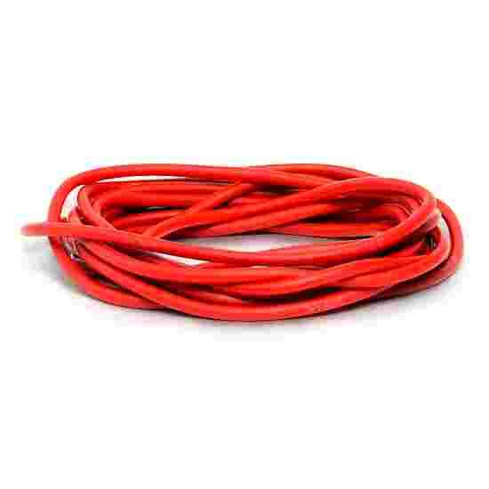 TheraBand Tube élastique Rouge, moyen