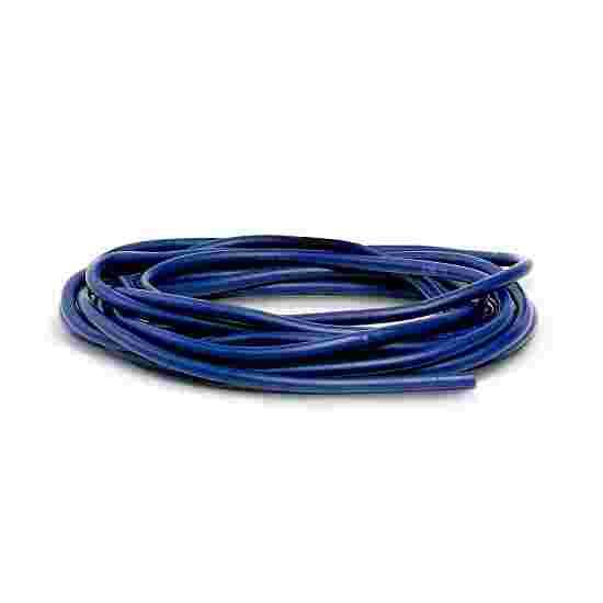 TheraBand Tube élastique Bleu, très difficile