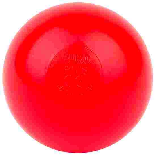 "Therapie- en speelballen ""Euro-Matic"" ø 75 mm"