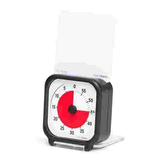 Time Timer Original Pocket