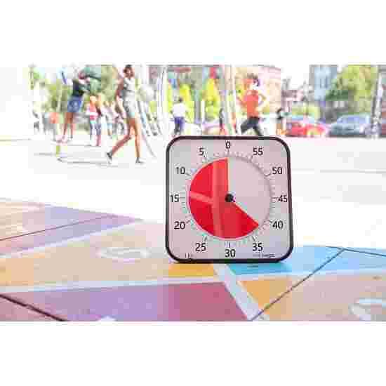 Time Timer Original Medium