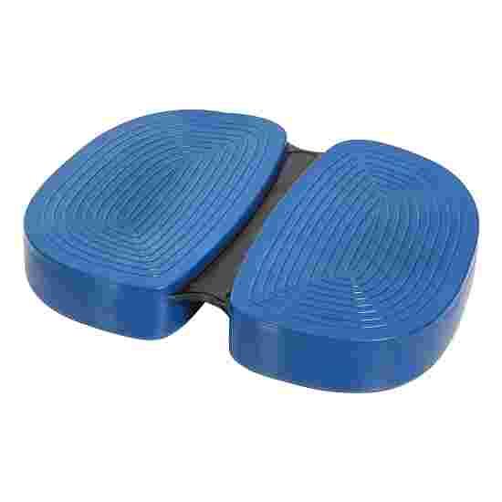 Togu Aero-Step Pro Bleu