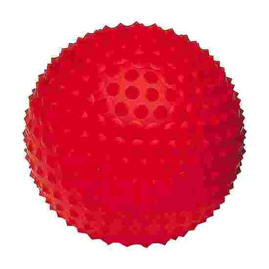 Togu Balle sensorielle Rouge, ø 23 cm