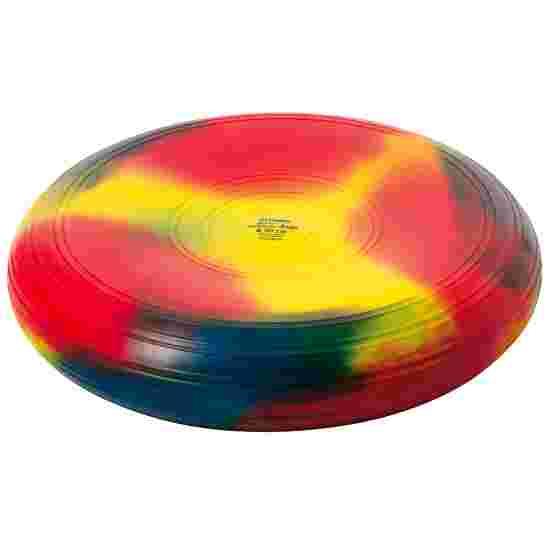 Togu Coussin Dynair Ballkissen « 33 cm » Multicolore