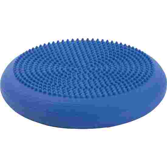 Togu Coussin Dynair Ballkissen Senso « 33 cm » Bleu