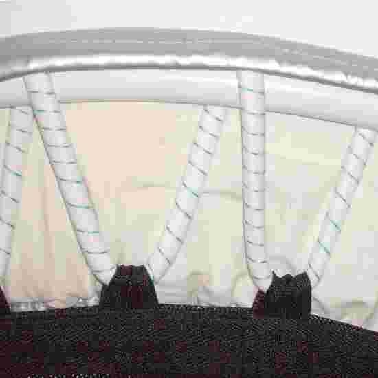 Trampoline Trimilin « Superswing » Pieds vissés