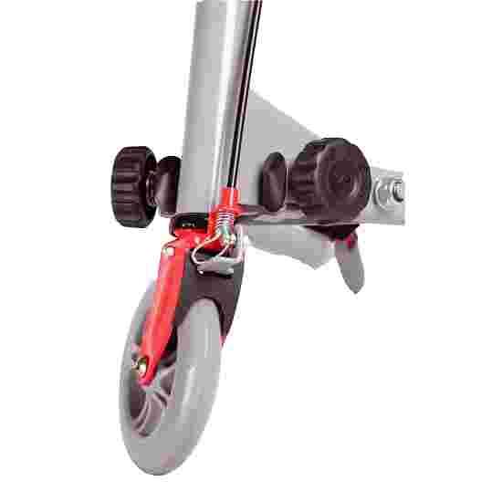 Trottinette 3 roues Fliker « Cruise »