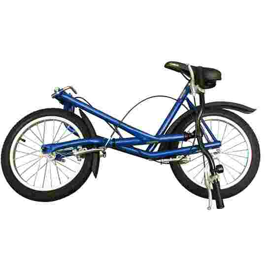 Trottinette Sport-Thieme « Maxi » Bleu