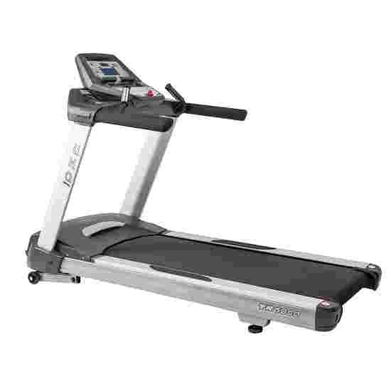 "U.N.O. Fitness Loopband Loopband ""TR6000"""
