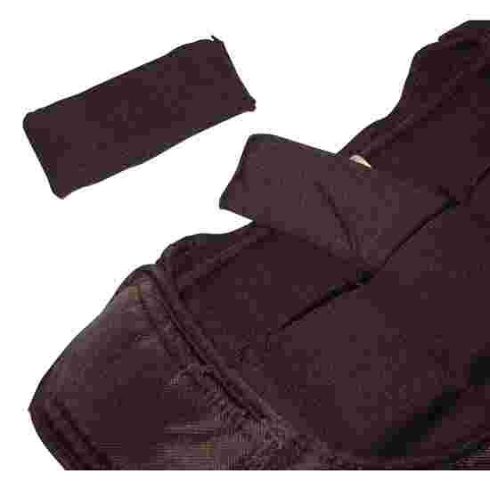 Veste d'entraînement Ironwear 9 kg