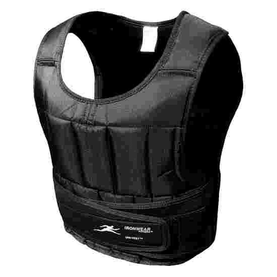Veste lestée Ironwear courte